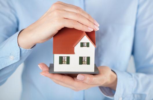 Trustworthy house buyer Portland